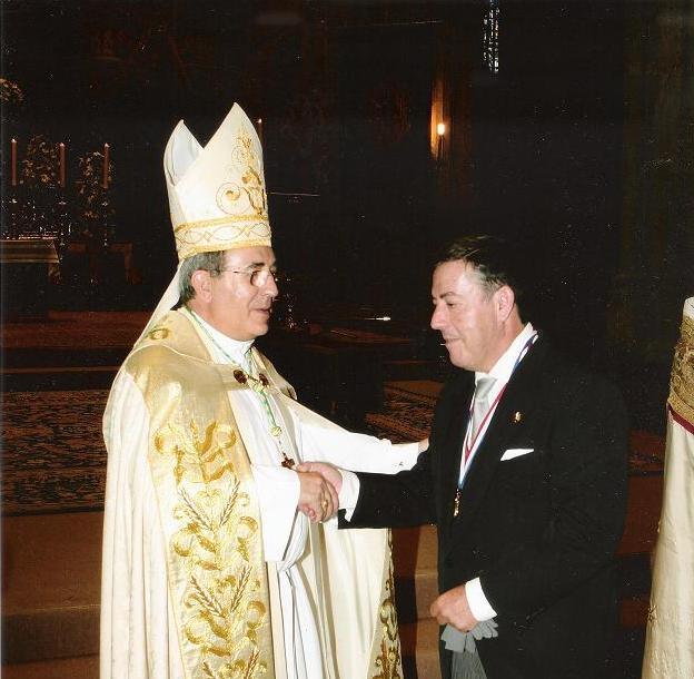 visita-al-sr-arzobispo