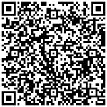 Cdigo-QR-Bidn-Abogados-150x150