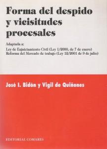 Formas-del-despido-y-vicisitudes-procesales-216x300