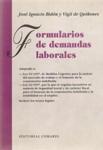 Formularios-de-demandas-laborales-205x300