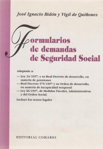 Formularios-demandas-seguridad-social-208x300