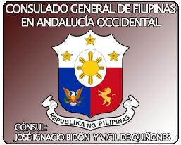 consul_filipinas